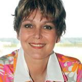 Ramona Leiß - Dschungelcamp 2012