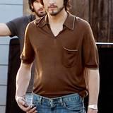 11. Juni 2012: Ashton Kutcher schlüpft in die Rolle des Apple-Gründers und spielt Steve Jobs.