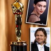 Oscar Nominierte