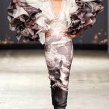 Paris Haute Couture: On Aura Tout Vu Frühjahr/Sommer 2012