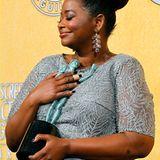 SAG-Awards: Beste Nebendarstellerin Octavia Spencer (The Help)