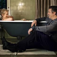 Meryl Streep Filme: 2009: Wenn Liebe so einfach wäre (It's Complicated)