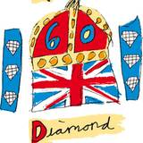 21. Februar: Queens 60 Diamond Jubilee