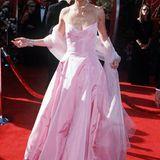 1999: Gwyneth Paltrow in Ralph Lauren