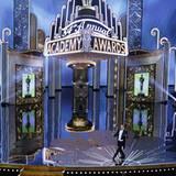 Billy Crystal eröffnet die 84. Oscar-Verleihung.