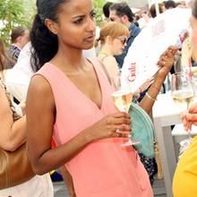 GALA Fashion Brunch
