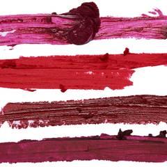 """1. Glänzt und füllt: """"Shimmering Rouge - Venus"""" von Shiseido, ca. 26 Euro  2. Lang haftend: """"Vibrant Cream Colour - Tsutsuji"""" von"""
