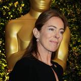 Kathryn Bigelow, Governors Awards