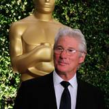 Richard Gere, Governors Awards
