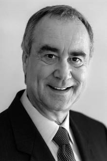 Jarhrerückblick 2012 Abschiede: 16. Mai: Kurt Felix (71 Jahre)