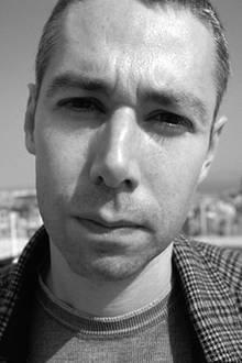 Jarhrerückblick 2012 Abschiede: 4. Mai: Adam Yauch (47 Jahre)