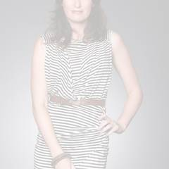 Der Bachelor 2013: Janine lebt in Berlin und arbeitet dort als Promoterin und Hostess. Seit anderthalb Jahren ist die 26-Jährige