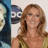 Die wohl extremste Veränderung gibt es bei Celine Dion: Die Sängerin ließ ihr Gebiss rundum erneuern.