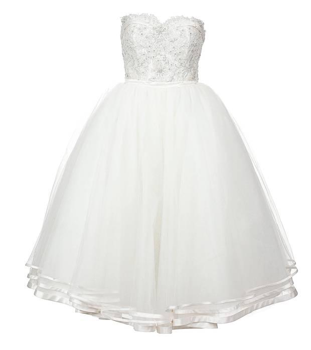 Hochzeit: Genau mein Stil | GALA.de