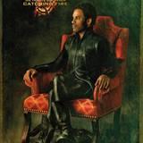 Cinna (Lenny Kravitz)