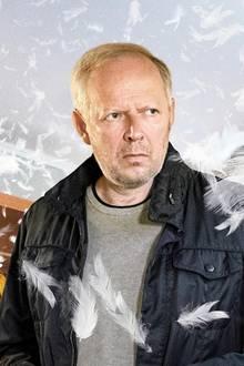 Axel Milberg und Sibel Kekilli sind als Kieler Ermittlerduo Borowski und Brandt bei den Zuschauern beliebt. Bis zu neun Millionen schalten regelmäßig ein.
