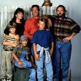 """Anfang der 90er starteten Jonathan Taylor Thomas und Zachery Ty Bryan ihre TV-Karriere in der Serie """"Hör mal, wer da hämmert"""" (""""Home Improvement""""). Als Brüder """"Randy"""" (Staffel 1–7) und """"Brad"""" der chaotischen """"Taylor""""-Familie flimmerten sie über den Fernseher."""