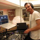 DJ ...? sorgt musikalisch für die perfekte Stimmung.