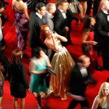 Auch in diesem Jahr durften wir viele goldene Momente in Cannes erleben.