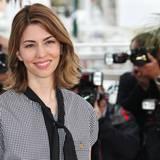 """Sofia Coppola hat den Film """"The Bling Ring"""" im Gepäck."""