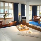 Entstanden ist ein Boutiquehotel mit Zimmerpreisen ab 139 Euro.