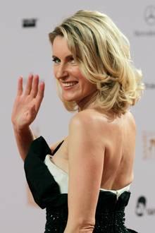 """Maria Furtwängler (Tagesgage 15.000 - 12.000 Euro)   Sie gehört zur A-Liga unter Deutschlands Schauspielern und fällt damit auch in die Kategorie der Top-Verdiener. Seit über zehn Jahren ist sie als """"Charlotte Lindholm"""" im """"Tatort"""" zu sehen, auch die Serien """"Die glückliche Familie"""" (1987-1991) oder """"Hallo, Onkel Doc!"""" (1996-1998) machten sie bekannt."""