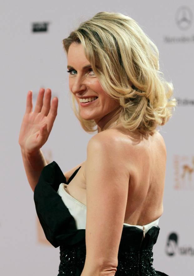 Deutsche Stars: Das verdienen Deutschlands Schauspieler