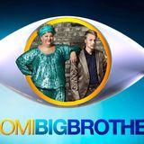 """""""Promi Big Brother"""" ist vom 13. bis 27. September auf SAT.1 zu sehen."""