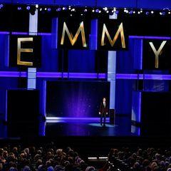 "Neil Patrick Harris eröffnet die 65. ""Primetime Emmy Awards"""