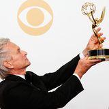"""Michael Douglas wird """"Bester Schauspieler in einer Miniserie oder Film"""""""
