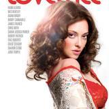 """2. Mai 2012: Wir können einen ersten Blick auf das Filmplakat von """"Lovelace"""", werfen. Amanda Seyfried übernimmt die Hauptrolle d"""