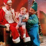 """""""Bad Santa""""  Für alle, denen es in der Weihnachtszeit zu besinnlich zugeht, ist """"Bad Santa"""" von 2003 mit Billy Bob Thornton in der Hauptrolle genau das Richtige."""