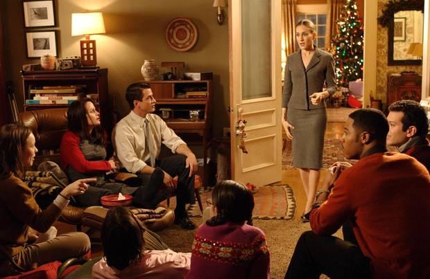 weihnachtsfilme klassiker zu weihnachten s 22. Black Bedroom Furniture Sets. Home Design Ideas