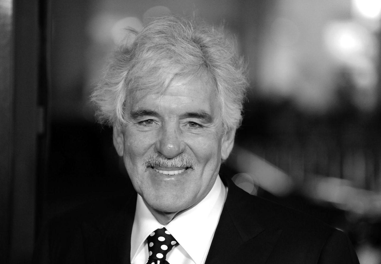 22. Juli: Dennis Farina (69 Jahre)  Der amerikanische Schauspieler ist in einem Krankenhaus in Scottsdale, Arizona, an einem Blutgerinnsel in seiner Lunge gestorben.