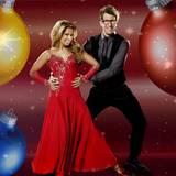 """Ab dem 20. Dezember zeigt RTL ein Weihnachtsspecial der beliebten Show """"Let's Dance"""". Das neue Live-Event nennt sich """"Let's Dance – Let's Christmas"""" und die Moderatoren sind wieder Sylvie Meis und Daniel Hartwich."""
