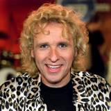 """Thomas Gottschalk begann seine RTL-Karriere 1990 mit der Personality-Show """"Gottschalk""""."""