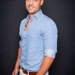 Der Berliner Unternehmer Christian Tews soll der neue Bachelor sein. RTL hat das bisher noch nicht bestätigt.