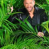 """Mit dabei ist Michael Wendler, der das Dschungelcamp nutzen möchte um den Zuschauern sein """"wahres Ich"""" zu zeigen: """"Man wird den 'wahren Wendler' kennenlernen ... Ich habe mich verändert und dies ist für mich eine Riesenchance zu zeigen, wie der 'neue Wendler' ist und wie ich als Mensch bin.""""    Alle Infos zu """"Ich bin ein Star - Holt mich hier raus!"""" im Special bei RTL.de: http://www.rtl.de/cms/sendungen/ich-bin-ein-star.html"""