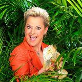 """Tanja Schumann kennt man vor allem aus der Sendung """"RTL Samstag Nacht"""", im Dschungel muss sie vorallem sich selbst etwas beweisen: """"Ich habe Respekt. Ich war noch nie in meinem Leben campen. Es wird bestimmt ein wahnsinniges Abenteuer.""""    Alle Infos zu """"Ich bin ein Star - Holt mich hier raus!"""" im Special bei RTL.de: http://www.rtl.de/cms/sendungen/ich-bin-ein-star.html"""