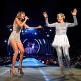 Talk-Queen Ellen DeGeneres ist für jeden Spaß zu haben.