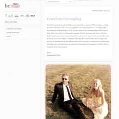 März 2014  Am 25. März verkünden Gwyneth Paltrow und Chris Martin auf ihrer Internetseite das Ende ihrer Ehe.