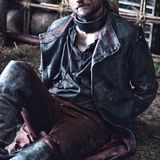 "Nikolaj Coster-Waldau als ""Jaime Lannister"""