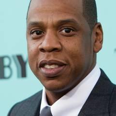 Platz 6: Jay-Z