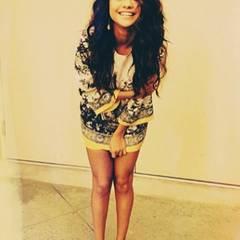 On, off, on, off...Wenn Disney-Prinzessin Selena Gomez nicht gerade solo ist, kuschelt sie mit ihrem Ex Justin Bieber.