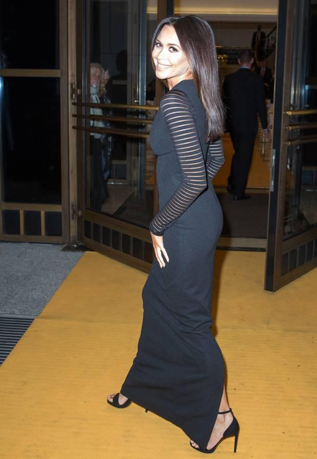 Fashion Looks Der Style Von Grace Capristo S 17