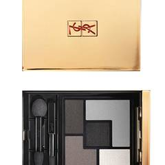 """Couture Palette – No 1 Tuxedo"" von Yves Saint Laurent, ca. 56 Euro"