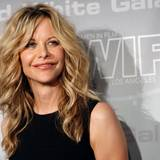 Meg Ryan = Margaret Mary Emily Anne Hyra