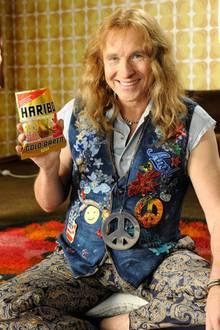"Michael ""Bully"" Herbig: So lustig ist sein erster TV-Spot"