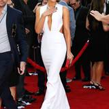 Kate Beckinsale in Kaufmanfranco