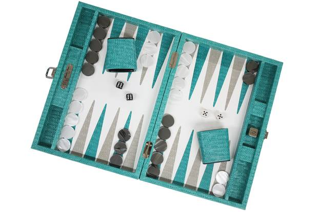 weihnachtsgeschenke 2014 f r gro e jungs. Black Bedroom Furniture Sets. Home Design Ideas